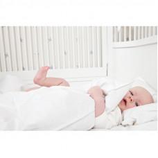Одеяло детское ANDUNGEN 100Х140