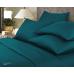 """Комплект постельного белья """"Verossa"""" Stripe 2,0 СП Blumarine"""