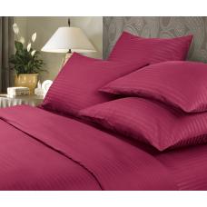 """Комплект постельного белья """"Verossa"""" Stripe 2,0 СП Palermo"""