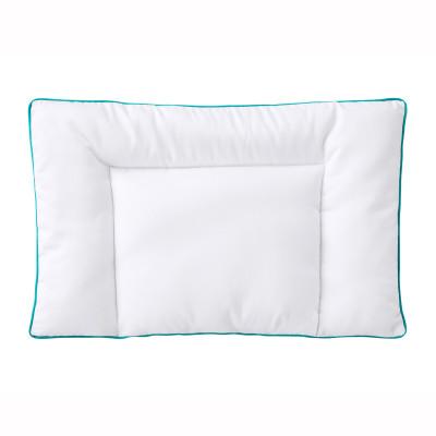 Подушка детская Облачко 35\55