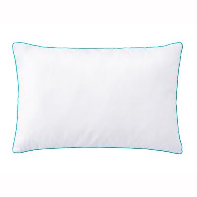 Подушка детская Облачко 40\60